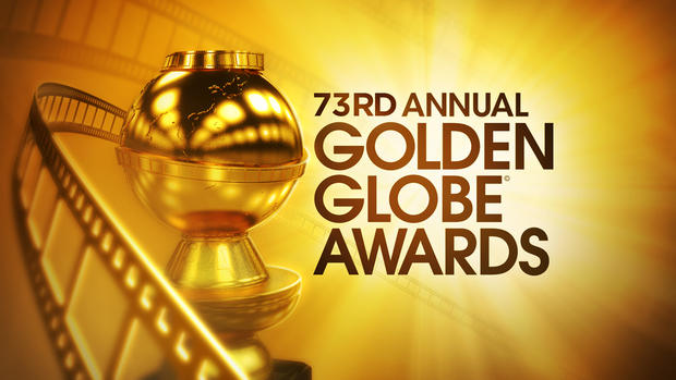 globes-nominees-73