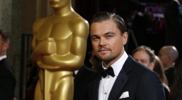 Oscars 2016 Red Carpet Highlights