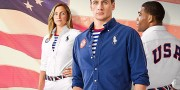 Team-USA-wears-Polo-Ralph-Lauren-Rio-2016