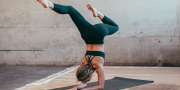 intl_fit_component_naked